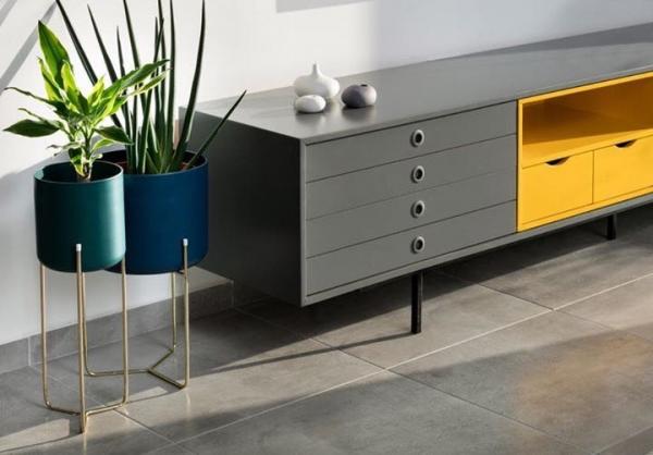 ריהוט למשרד | שון רהיטים
